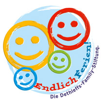 LogoStiftung_rgb