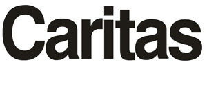Caritas Steiermark