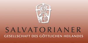 Salvatorianer Deutschland