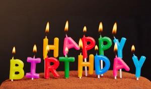 happy_birthday_berno_teaser