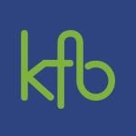 kfb_2013_logo_0