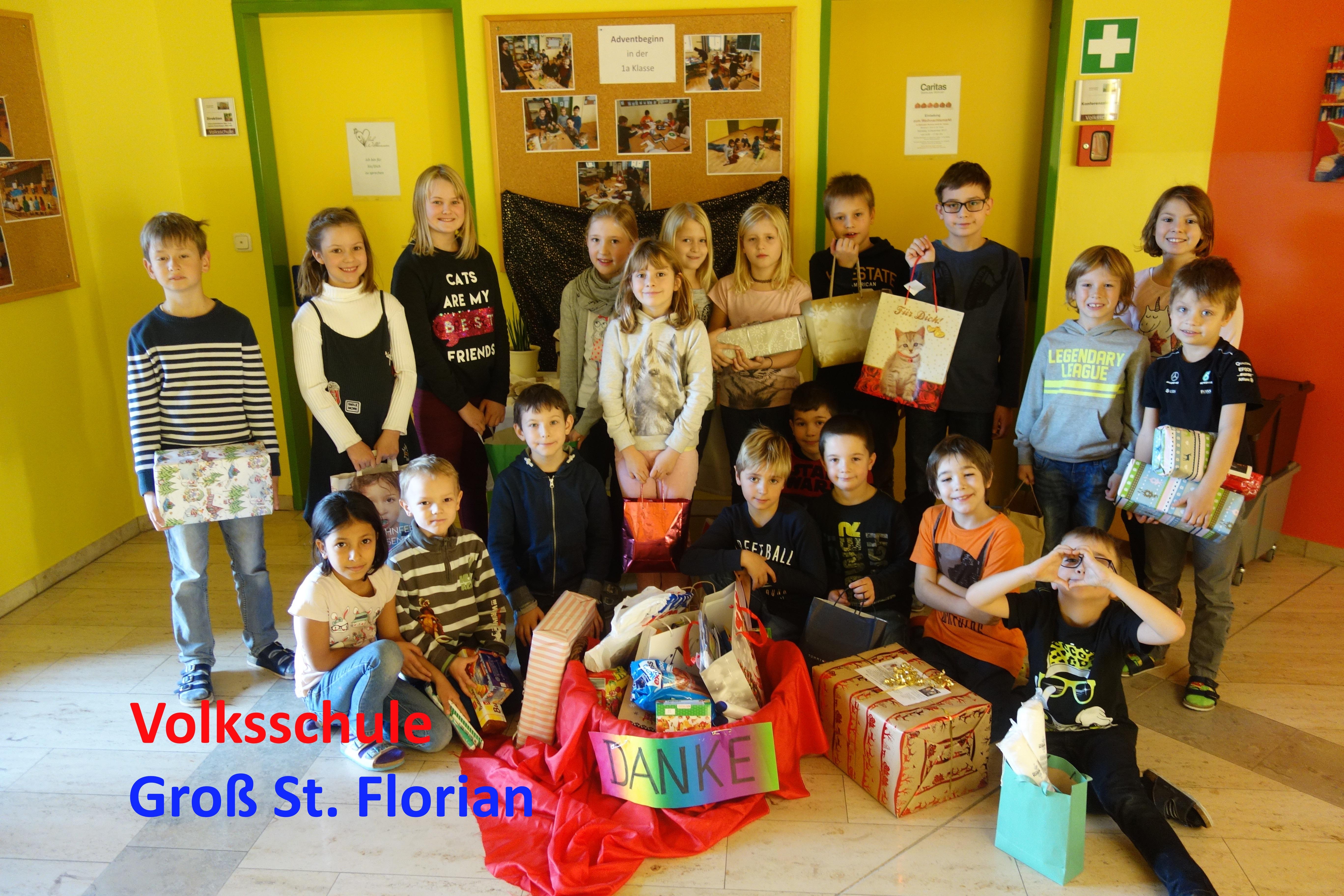 PBS   Pater Berno Stiftung » Weihnachtsgeschenke aus der Steiermark